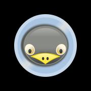 CDemu: монтирование образов MDS/MDF, CUE/TOC, NRG под Linux
